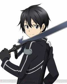 """With benefits items released in the """" Sword Art Online """" Visual Book is September 27th ! Intensive publish a rough picture of the benefits card of in the works !!"""