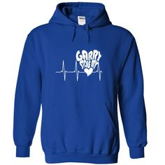 0333 T Shirts, Hoodies. Check price ==► https://www.sunfrog.com/Names/0333-RoyalBlue-28066844-Hoodie.html?41382 $39.99