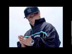 Tiraera A Don Omar 2 - Hector El Father (Completa) 2006◄full clasicas ®★...