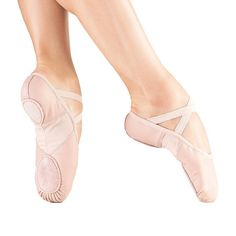 9aede7985 36 Best Ballet Shoes images