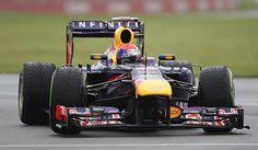 R a g news noticias.com: Fórmula 1:Pilotos ameaçam boicotar Grande Prêmio da Alemanha por causa da segurança dos pneus noticias do Brasil e do mundo