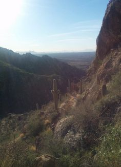 Tucson, State Parks, Sustainability, Arizona, Clay, Mountains, Places, Travel, Clays