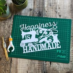 Happiness is handmade - the papercutting template I designed for my workshops at The Handmade Fair at Hampton Court - is finally available as an instant download to my Etsy shop (link in bio!) Happiness is also sipping a chilled glass of loveliness in a pub garden in the sunshine surrounded by friends on a lazy Sunday afternoon... Happiness is NOT homeschooling for 8 weeks am I right? Argh... Hope youre all ok. If you need a little meditative moment download the template and create something… Lazy Sunday Afternoon, Hampton Court, Papercutting, 8 Weeks, Homeschooling, My Design, Sunshine, Workshop, My Etsy Shop