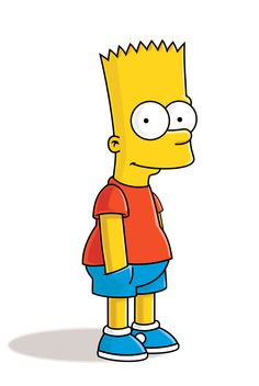 Bart Simpson. He admits in an episode his birthday is around Christmas