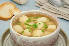 Food Website, Soup, Ethnic Recipes, Soups