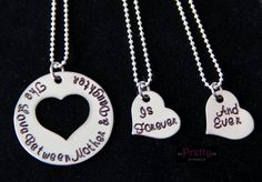 Hey, I found this really awesome Etsy listing at https://www.etsy.com/listing/129684328/gift-for-momdaughter-hand-stamped-mother