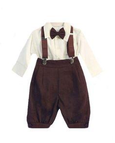 8bd87eeb3 16 Best Babys Vintage Knicker Suits images
