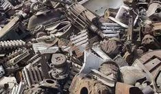 Musca Scrap Metals was incorporated in 1998 as Musca Trading Ltd, a start-up business owned by Mark Lenny and have recognized for our specialty in scrap Metal For Sale, Scrap Material, Aluminum Wheels, Start Up Business, Great Deals, Architecture Design, Architecture Layout, Tat, Architecture Illustrations