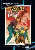 The Lucky Texan [DVD] [English] [1934]