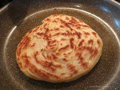 Ζουζουνομαγειρέματα: Σιμιγδαλόπιτες! Cookbook Recipes, Cooking Recipes, Cooking Ideas, Greek Recipes, Pancakes, Pudding, Sweets, Breakfast, Desserts