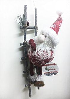 Babbo Natale fuoriporta al prezzo migliore ᐅᐅ SCOPRI i PRODOTTI MIGLIORI ........ Il modello più venduto lo trovi qui ᐅᐅ http://www.casamiglioreideeprezziopinioni.it/babbo-natale-fuoriporta-al-prezzo-migliore/