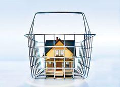 Costco | Mortgage - Consumer Reports News