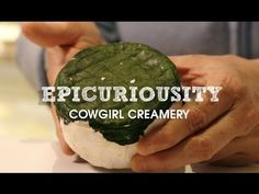 Cowgirl Creamery: Hand-Crafted San Francisco Cheese - Artisanal Food Mas...
