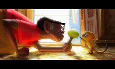 Artes de Nacho Molina para o filme VIVO, da Sony Animation | TheCAB Nachos, Twitter, Tortilla Chips