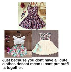 """Untitled #445"" by diamondfoster919 on Polyvore"