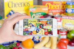 It's Here! Krazy Coupon Lady App Live, Featured by Apple!