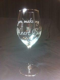 hobby collection vinglas