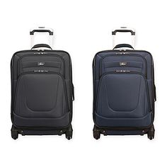 Skyway® Luggage Epic 20-Inch Spinner Carry On