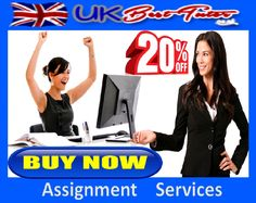 need to purchase a coursework confidentially double spaced 4 days A4 (British/European) Standard British 3 pages
