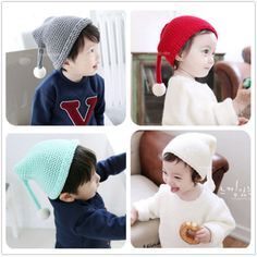 $4.78 (Buy here: https://alitems.com/g/1e8d114494ebda23ff8b16525dc3e8/?i=5&ulp=https%3A%2F%2Fwww.aliexpress.com%2Fitem%2FAutumn-and-winter-wool-cap-children-Douding-monochrome-braids-knit-cute-Christmas-men-and-women-baby%2F32797325326.html ) Autumn and winter wool cap children Douding monochrome braids knit cute Christmas men and women baby in the children for just $4.78