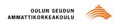 """TYÖKOKEMUS: Oulun Seudun ammattikorkeakoulu / Raahen tietokonealan yksikkö, 06/2002, teknisen alan harjoittelija 1 kk. Edistin """"Tietotekniikan insinöörien kouluttaminen Haapavedellä"""" – projektin markkinointia muun muassa uudistamalla kotisivuja ja laatimalla lehdistötiedotteen projektialueella ilmestyviin sanomalehtiin."""