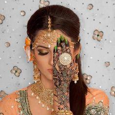 #I#love#henna #Tatoo #DIY