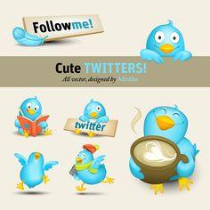 ♥Cute♥Twitter♥
