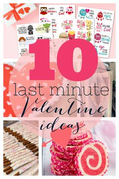 Ginger Snap Crafts: 10 Last Minute Valentine Ideas Valentine Special, Valentines For Kids, Valentine Ideas, Valentine Day Gifts, Paper Heart Garland, Valentine Day Wreaths, Gifts For Your Boyfriend, Valentine's Day Diy, Printable Cards