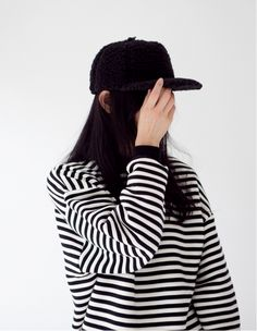80271b4892e 55 Best fashions images
