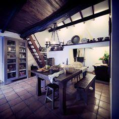 Quinta da Fontoura - Turismo Rural - Country side accommodation - Portugal - Pitoresco - Charming houses - Comida boa - Comfort food