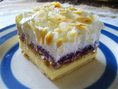 Delicious Desserts, Ale, Biscuits, Cheesecake, Food And Drink, Pudding, Sweets, Baking, Recipes