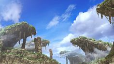 Super Smash Bros. for 3DS/Wii U Looks like we don't have a choice! (SHULK REVEAL TRAILER! 8/29/14)