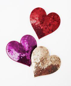 ban.do heart #bandoalldayeveryday