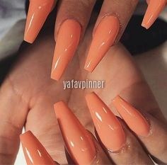 pinterest ; yafavpinner ♡ Fall Acrylic Nails, Gel Nail Designs, Gorgeous Nails, Gel Nails, Nail Gel, Gel Nail Art, Gel Nail