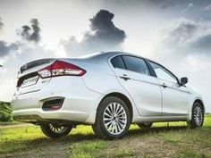 Maruti Suzuki Ciaz Diesel Hybrid technology and features explained Diesel Hybrid, Fuel Economy, Wheels, Technology, Cars, Vehicles, Projects, House, Ideas