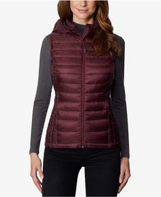 29663897 15 Best winter clothing images | Girls coats, Coats for women, Coast ...