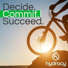 What are you committing to today? Juice Cleanses, Mind Body Soul, Daily Affirmations, Get Well, Self Improvement, Healthy Choices, Self Care, Natural Health, Health And Wellness
