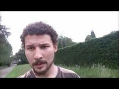 VIDEO: Henkilöbrändäysvinkki 1/5 - Ole kukka!