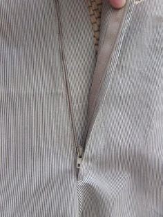 BARABASCA MADE: NÁVODY A ŠABLONY Arrow Necklace, Clothes, Outfits, Clothing, Kleding, Outfit Posts, Coats, Dresses