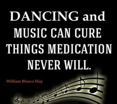 Good Photo Suggestions Dance and motion therapy has become a built-in part of several day-care features in German-speakin Dance Quotes, Lyric Quotes, Singing Quotes, Dance Memes, I Love Music, Music Is Life, Great Quotes, Inspirational Quotes, Inspire Dance