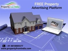 #Property_From_India have come up with our attractive #projects to help in #building communities across the Delhi NCR. Being the first choice for #clients is our objective. We provide #property to #buy, #sell and #rent in India. See more @ http://bit.ly/14c5UnR
