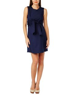 Maternity Dresses: Up to 70% Off