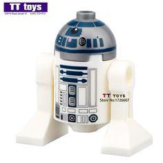 286 Darth Sidious Single Sale Emperor Palpatine Mini Dolls Building Blocks Bricks Best Children Gift Toys