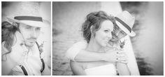 Jani & Marek & jejich retro svatba » barulaphoto.com Portrait, Our Wedding, Photos, Retro, Weddings, Photography, Pictures, Men Portrait, Photographs