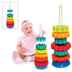 22 Best Gift Ideas For 1 Year Old Boys India Images Old