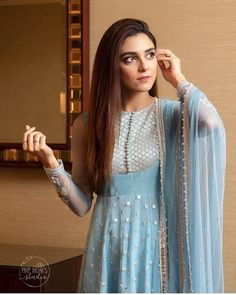 12th Roza Sb Ko Mubarak😍🌙 . #mayaali #actress #model #stunningmayaali