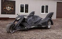 batmotorcycle - Buscar con Google