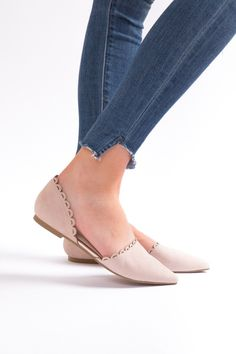 9225625723 15 Best SHOES images in 2019 | Beautiful shoes, Almond, Almonds