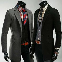 Suit Jackets For Men A6Rbds