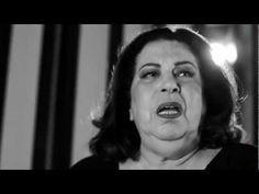 Flor da Noite feat Nana Caymmi em Liebe Paradiso project